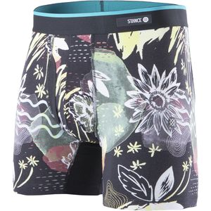 Stance Butter Blend Boxer Brief - Men's