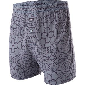 Stance Butter Blend Boxer - Men's
