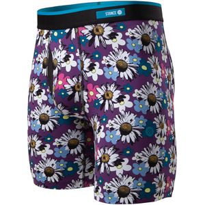 Stance Combed Cotton Boxer Brief - Men's