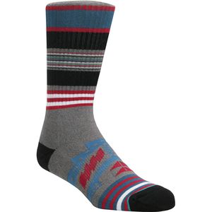 Stance Sparta Sock