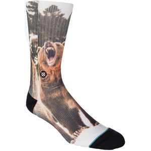 Stance Leos Sock - Men's