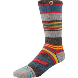 Stance Timberline - Men's
