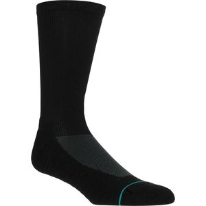 Stance Athletic Icon - Men's