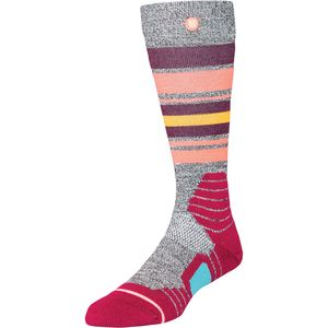 Stance Hot Creek Sock - Women's