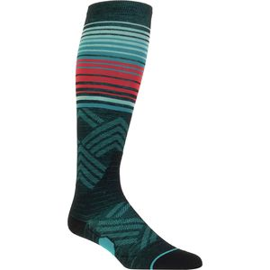 Stance Adios Sock - Men's