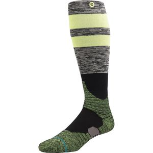 Stance Stoney Ridge Sock - Men's