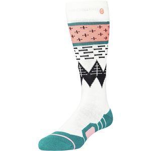 Stance Outland Sock - Kids'