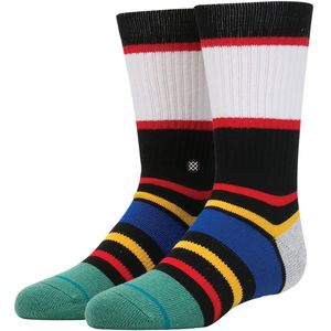 Stance Fade Out Sock - Kids'