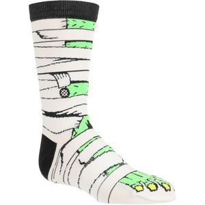 Stance Toomb Sock - Kids'