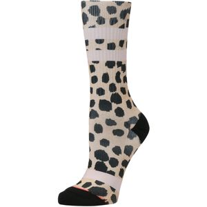 Stance Feline Sock - Girls'