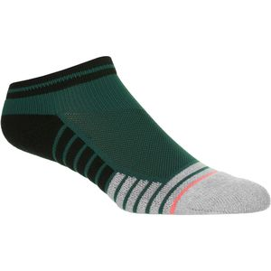 Stance Precision Low Sock - Women's