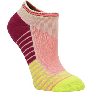 Stance Record Low Sock - Women's