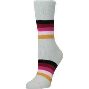 Stance Ice Cap - Women's