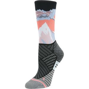 Stance Valley Crew - Women's