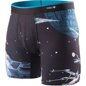 Stance Galaxy Boxer Brief - Men's