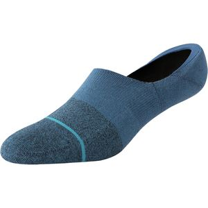 Stance Gamut Sock - Men's