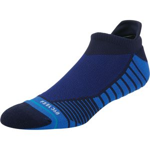 Stance High Regard Tab Sock - Men's