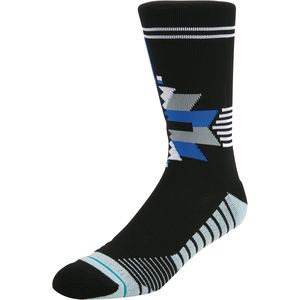 Stance Forces Crew Sock - Men's