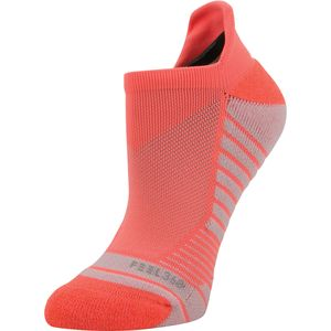 Stance Isotonic Tab Sock - Women's