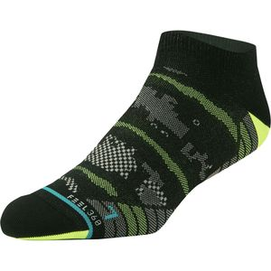 Stance Night Light Tab Lightweight Sock - Men's