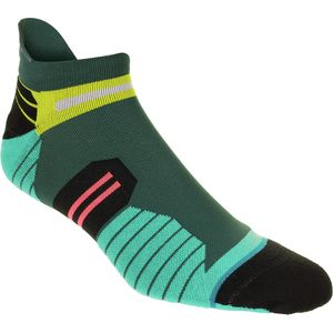 Stance Manoa Tab Sock - Men's