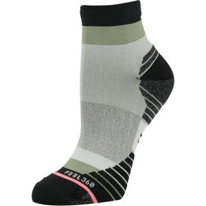 Stance Carb Sock - Women's