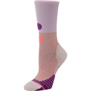Stance Corral Sock - Women's