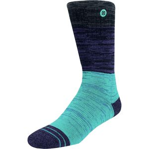 Stance Deschutes Outdoor Sock - Men's
