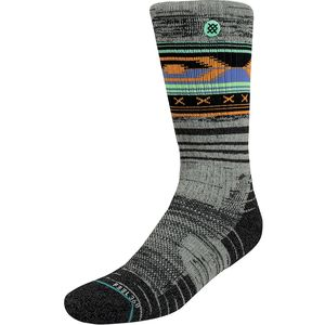 Stance Goldstream Hike Sock - Men's