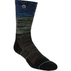 Stance Perrine Hike Sock - Men's
