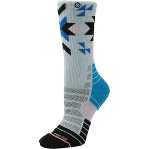 Stance Asimo Hike Sock - Women's