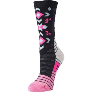 Stance Three Sisters Trek Sock - Women's