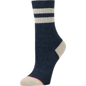 Stance Easy Does It Sock - Girls'
