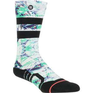 Stance Typhoon Snowboard Sock - Women's