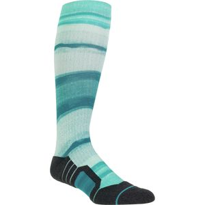 Stance Lakeridge Snowboard Sock - Men's