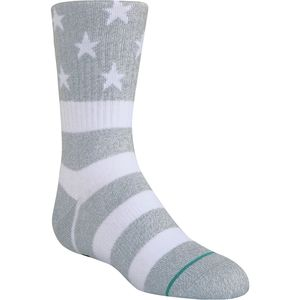 Stance The Fourth Sock - Boys'