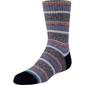 Stance Keating Sock - Boys'