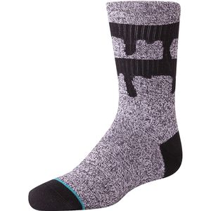Stance Drips Sock - Boys'