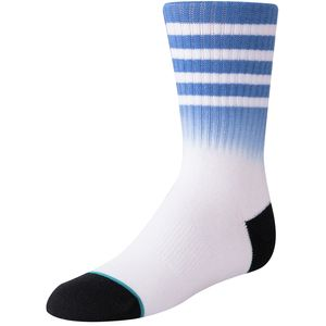 Stance Bobby Sock - Boys'