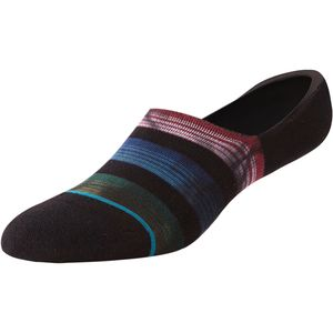 Stance Rue Low Sock - Men's