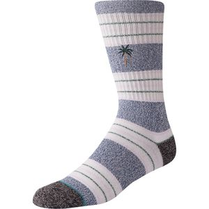 Stance Shade Sock - Men's