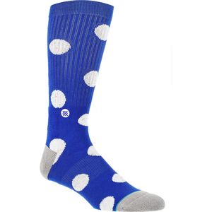 Stance Nord Sock - Men's