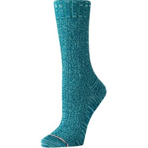 Stance Frio Sock - Women's