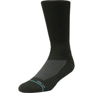 Stance Athletic Icon 2 Sock - Men's