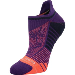 Stance Palm Tab Sock - Women's