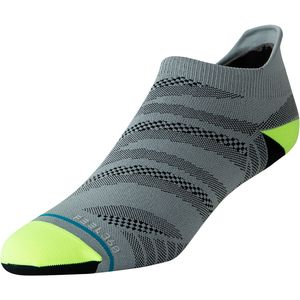 Stance Uncommon Lite Run Tab Sock - Men's