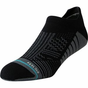 Stance Uncommon Train Tab Sock - Men's
