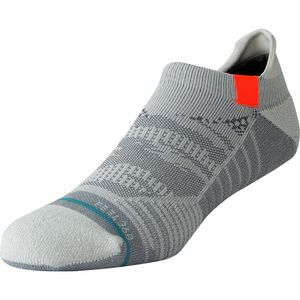 Stance Glare Tab Sock - Men's