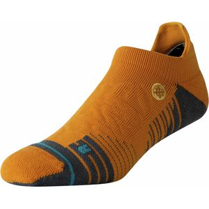 Stance Cheets Tab Sock - Men's