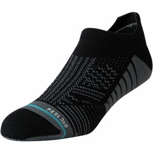 Stance Train Tab Sock - 3-Pack - Men's